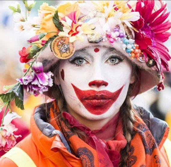 Tout-sur-le-Carnaval_vignette_680x512