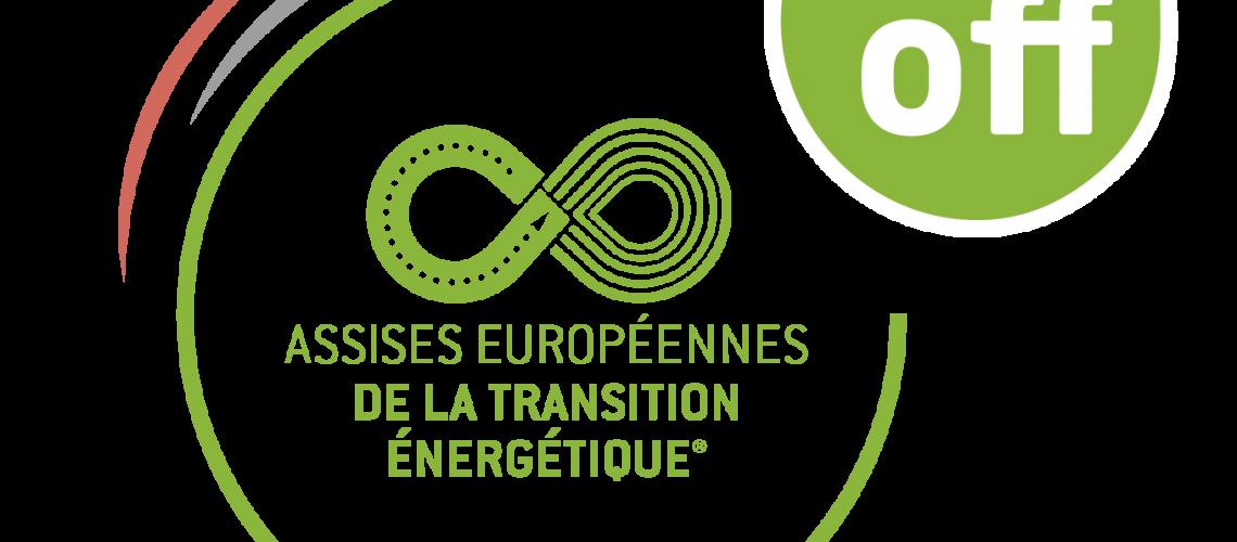 Transition énergétique - le off - territoire europe